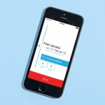 Make free, encrypted calls on your iPhone with Signal