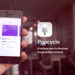 Popcycle - beta