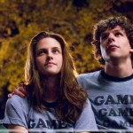 Discover the Adventureland soundtrack