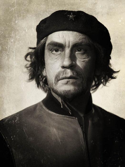 Alberto_Korda___Che_Guevara_1960_2014