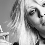 Yikes. Listen to Courtney Love's isolated vocal and guitar tracks.