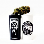 Kevin Smith's Tusk Gets An Official Strain Of Weed