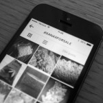 There's a drug market on Instagram you may not know about