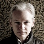 WikiLeaks is expanding into high fashion
