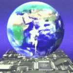 Russo - Purple Earth