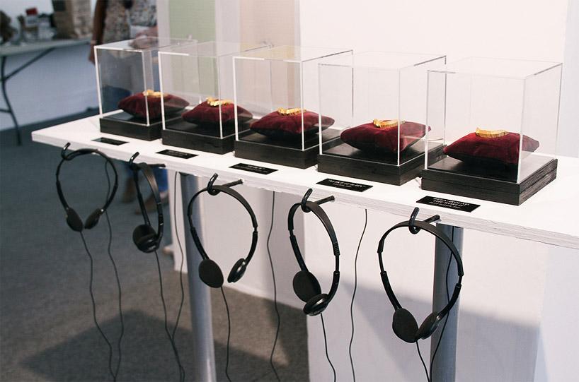 artist-3D-prints-grillz-using-algorithms-generated-hip-hop-songs-designboom-06