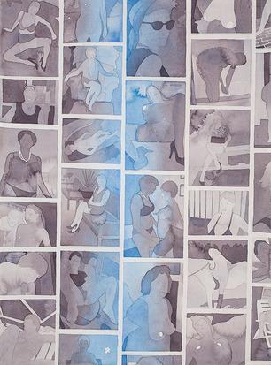 dan-gluibizzi-blue-archive-thumb-307x413-77030