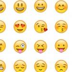Emoji++ : The Fast Emoji Keyboard for iOS 8