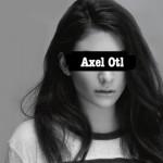 Lorde - Royals (Axel Otl Remix)