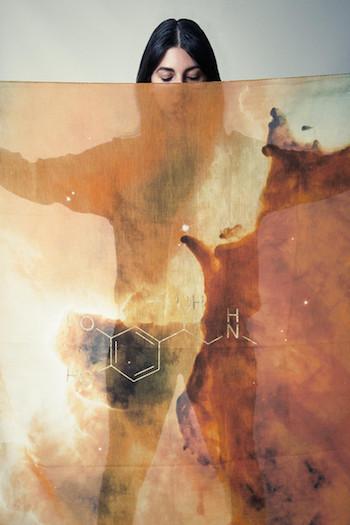 Carina-Nebula-2