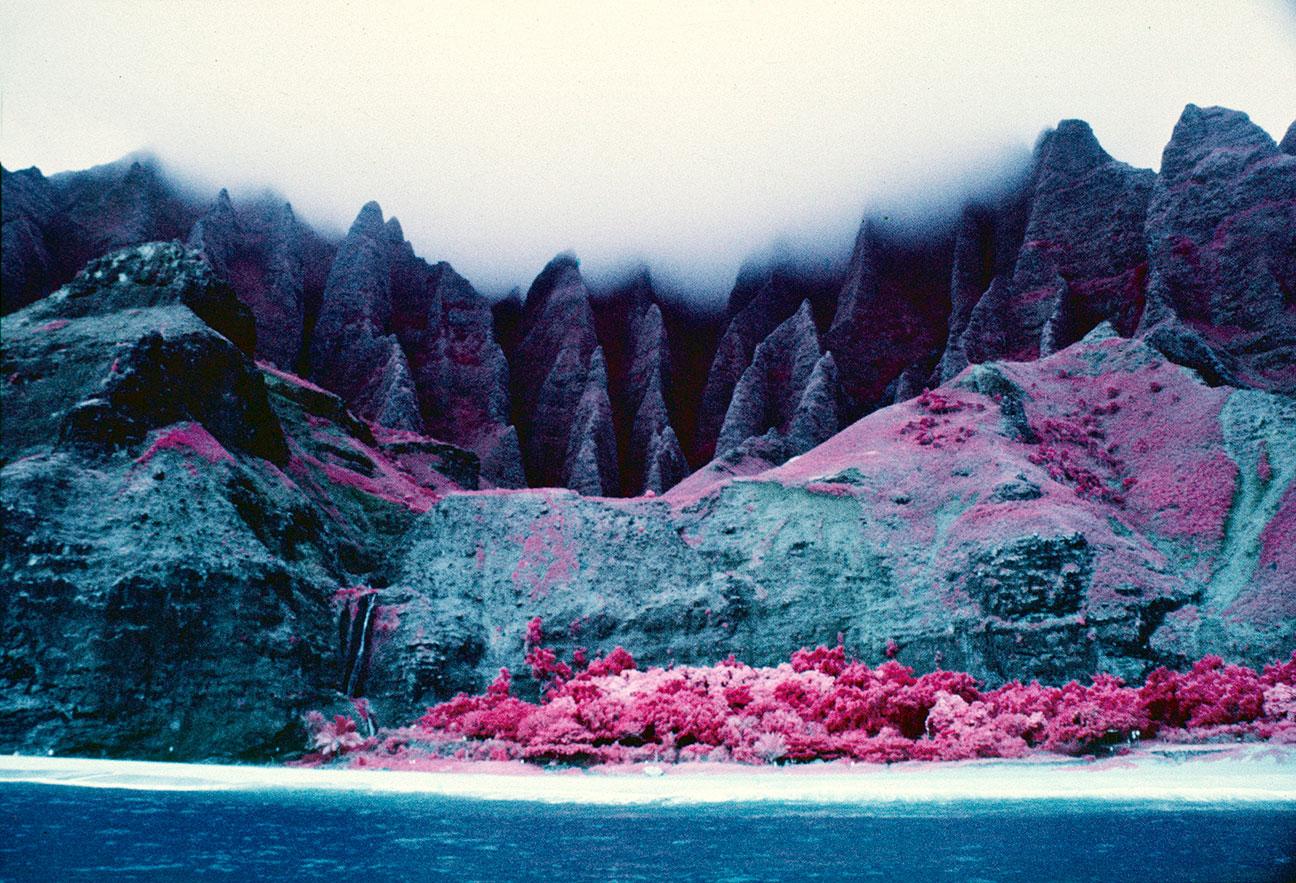 Kalalau-Landscape-1