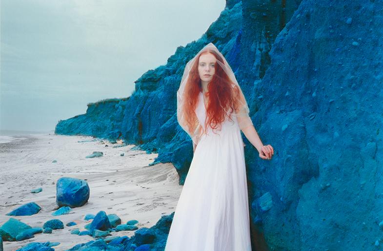 blue-rock-final-red-hair-blog