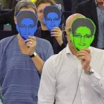 Snowden has caused over 700 million people to improve their security
