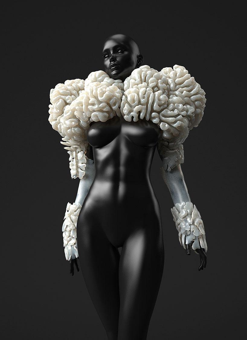 Neri-Oxman-Wanderers-3D-Printing-Designboom04