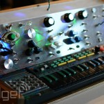 This $70 synth makes ambient tunes from the weather