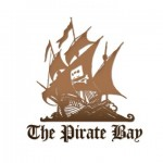Save and create your own Pirate Bay