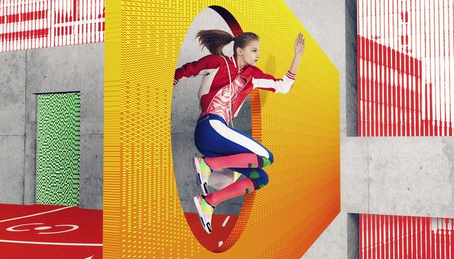 adidas_stellasport_ss15_01_300dpi