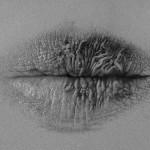 Christo Dagorov's surreal drawings