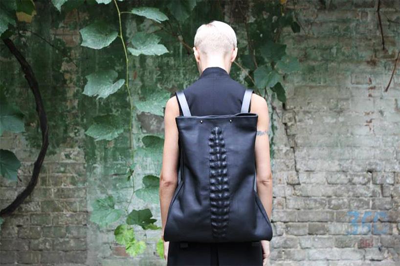 konstantin-kofta-accessories-designboom-09