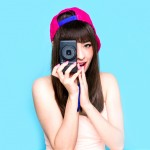 Kero Kero Bonito - 'Picture This'