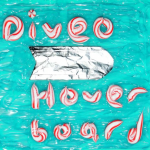 Diveo - Hoverboard (ft. Austin Crute)