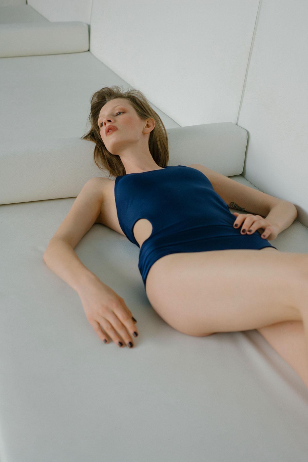 Swimsuit-No.5