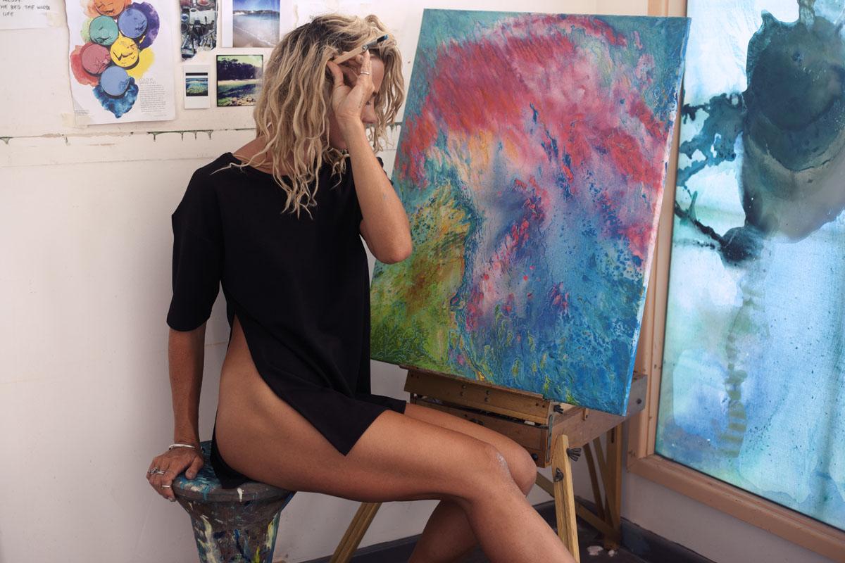 coypright-2015-ART-NIGHTS-by-Dani-Odgers-x-C-Heads-1