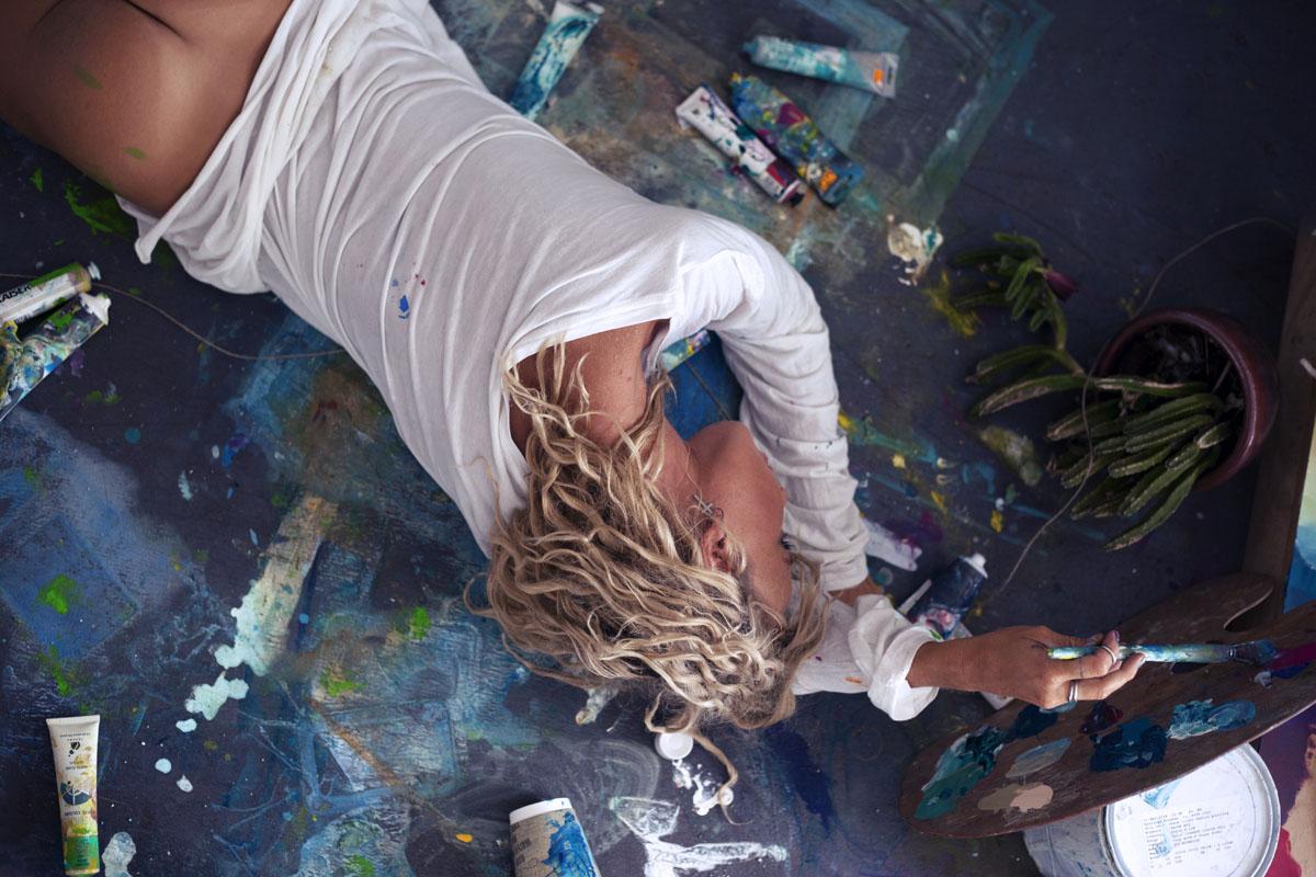 coypright-2015-ART-NIGHTS-by-Dani-Odgers-x-C-Heads-11
