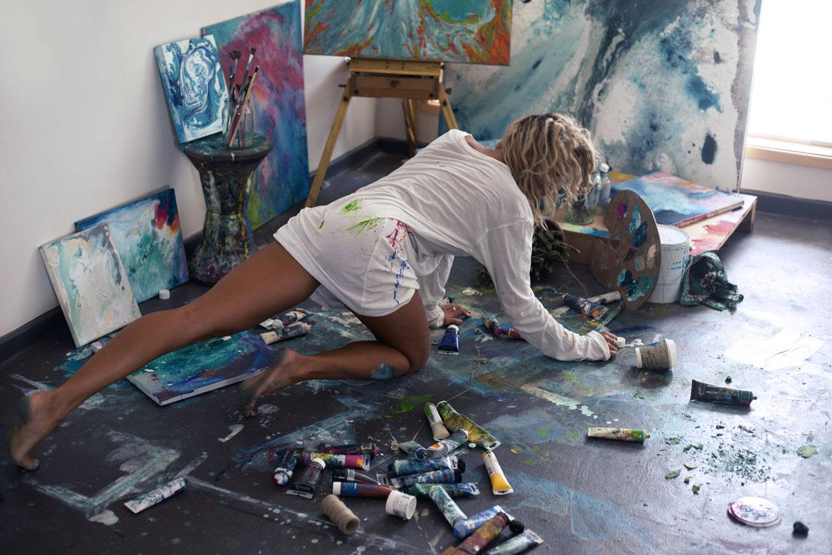 coypright-2015-ART-NIGHTS-by-Dani-Odgers-x-C-Heads-12