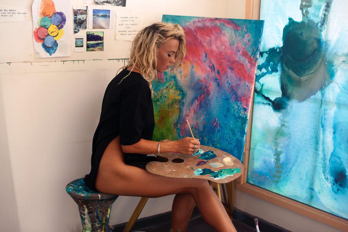 coypright-2015-ART-NIGHTS-by-Dani-Odgers-x-C-Heads-15