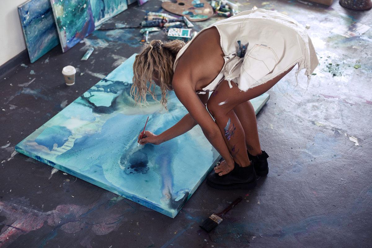 coypright-2015-ART-NIGHTS-by-Dani-Odgers-x-C-Heads-6