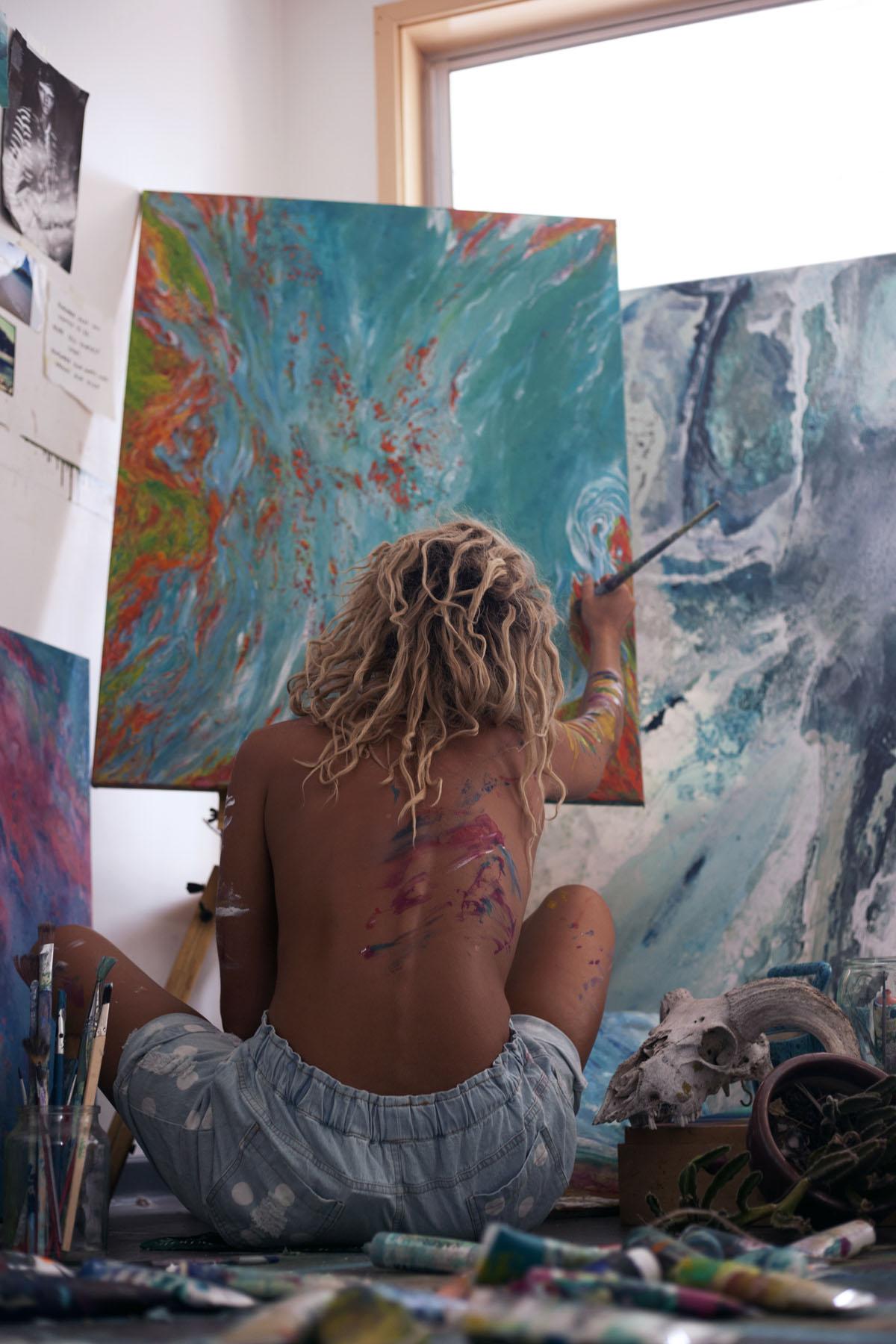 coypright-2015-ART-NIGHTS-by-Dani-Odgers-x-C-Heads-9