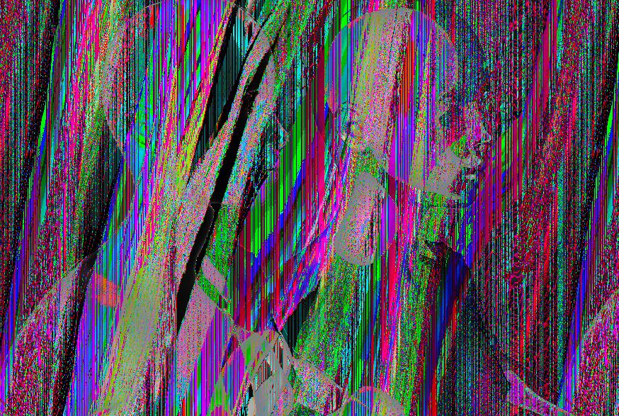 tumblr_nm3esiCSgx1rljrppo1_1280