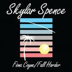 Skylar Spence - Fiona Coyne