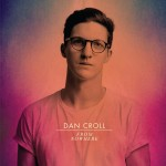 Dan Croll - From Nowhere (Casiokids Remix)