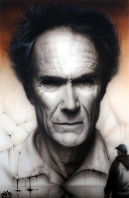 Clint-Eastwood2009