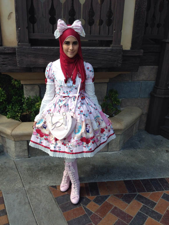 muslim-lolita-1