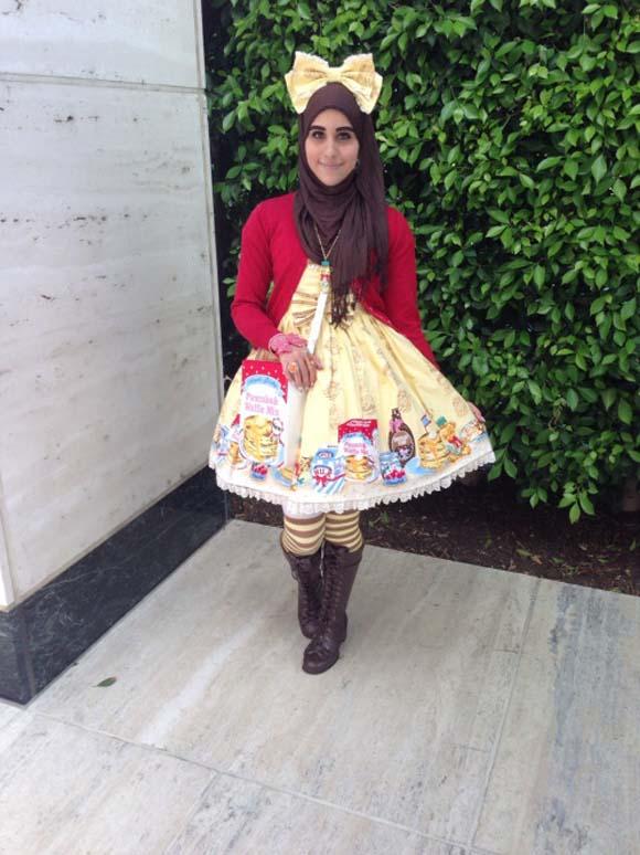 muslim-lolita-2