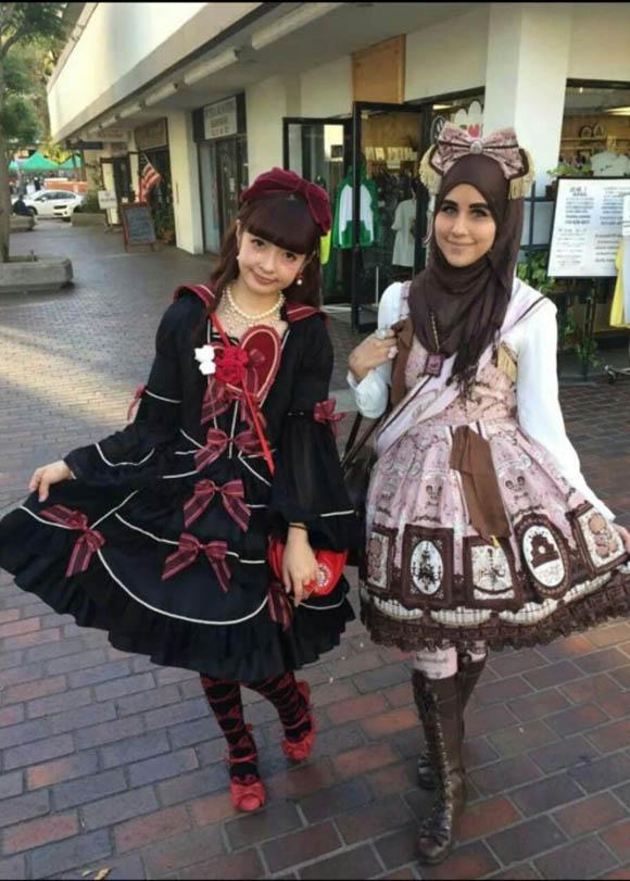 muslim-lolita-3