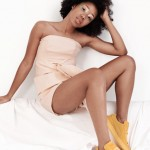 Solange Knowles - Word to The Women Puma Collection 15