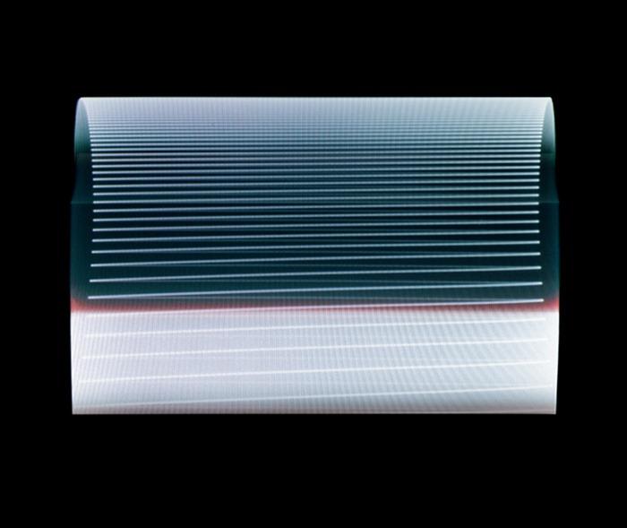 tv-scan-lines-1[17]