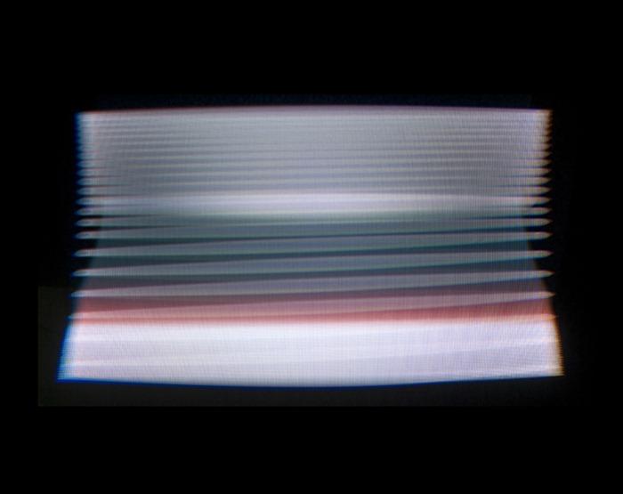 tv-scan-lines-2[9]