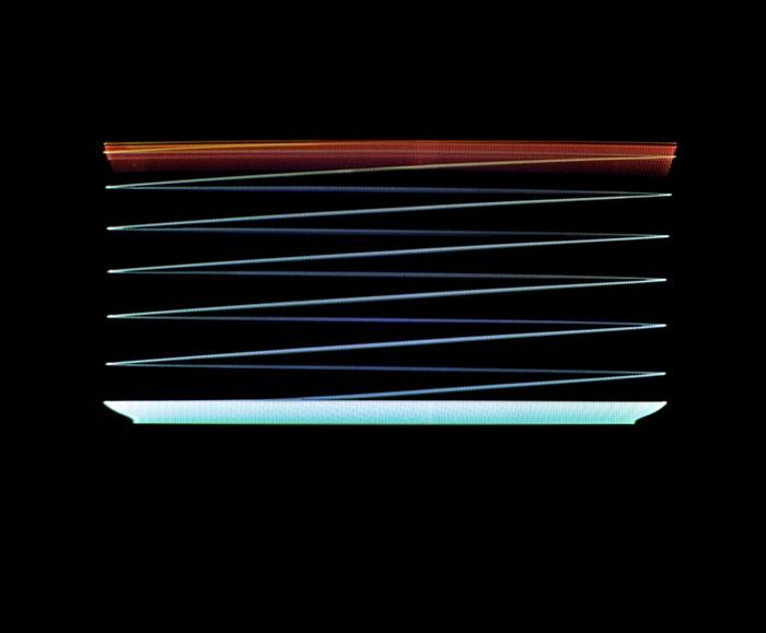 tv-scan-lines-6[9]