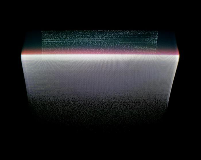 tv-scan-lines-7[9]