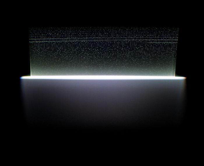 tv-scan-lines-8[9]