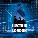Absolut Nights – Electrik London