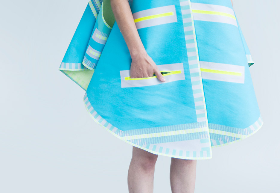 Vera-de-Pont_Pop-Up_fashion-collection_graduation_fashion-designer_Dutch-Design-Week-2015_dezeen_936_12