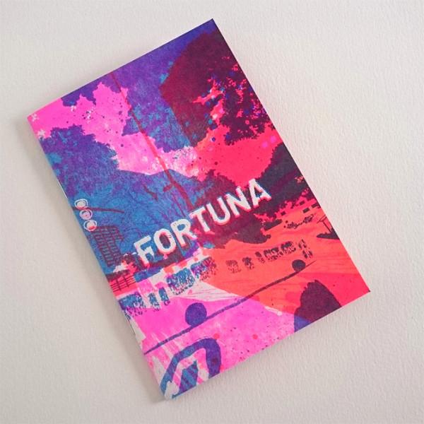 zamsky_fortunaftoa-600x600