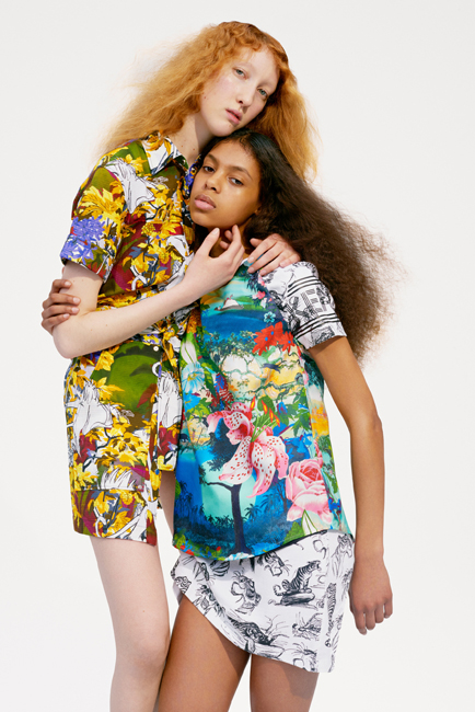 kenzo_jungle_book_collection_06