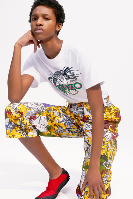 kenzo_jungle_book_collection_07